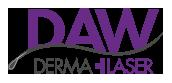 Daw Derma